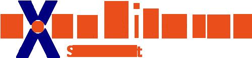 excubitores-logo